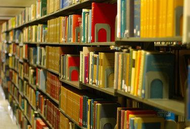 bibliotecascolasticaR375_27dic09