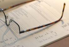bilancio-valutazione_FN1
