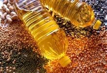 biocarburanti_FA1