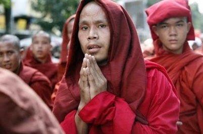 birmania_R400