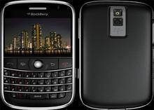 blackberry-bold_FN1