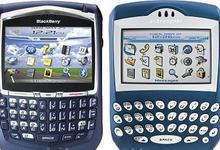 blackberry_FN1