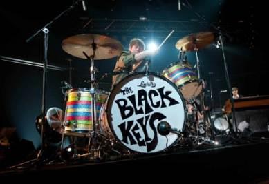blackkeys_R400