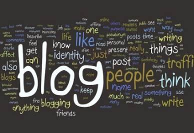 blog-R400