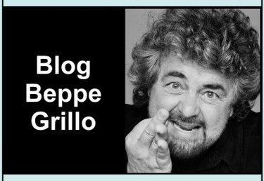 bloggrillo_R375