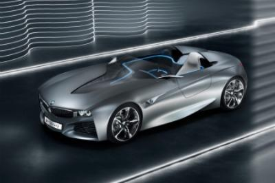 bmw_vision_connect_R400
