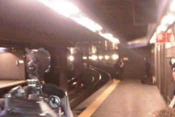 bomba_metro_romaR400
