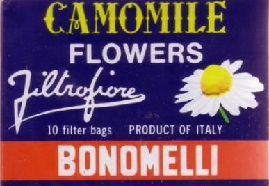 bonomelli_R400