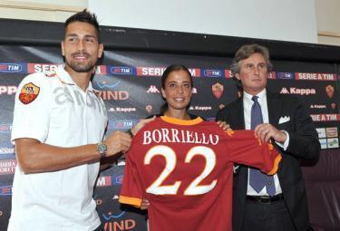 borriello_presentaz_roma_R375