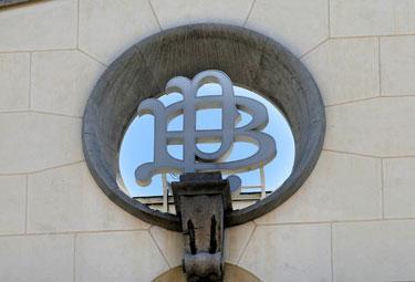 bpm_logo_R375