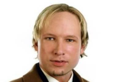 breivik_R400