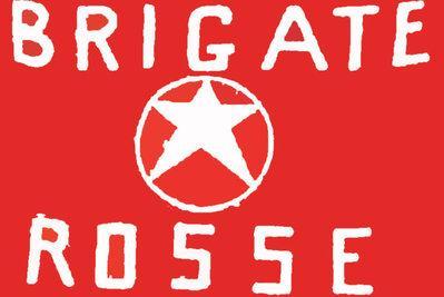 brigaterosse_R400