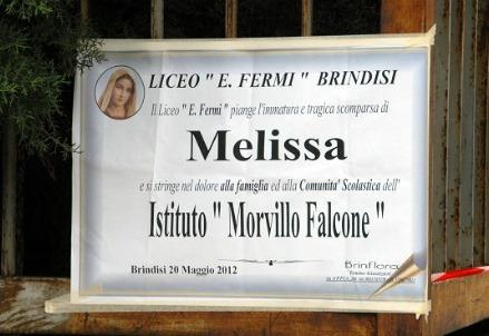 brindisi_R439