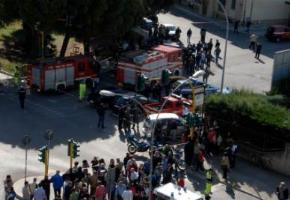 brindisi_attentato_scuola_thumb290x200