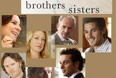 brothers_sisters_R375