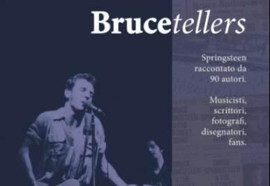 bruce_R400-1