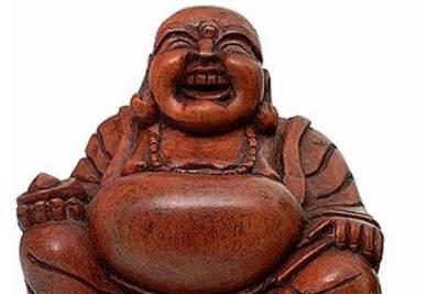 buddha_R400