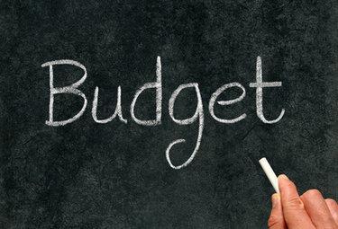 budgetscuoleR375_13dic09