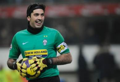 buffon_R400_29mar11