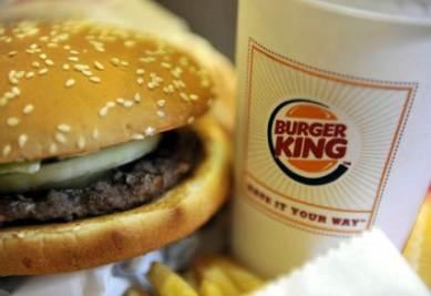 burger_R400