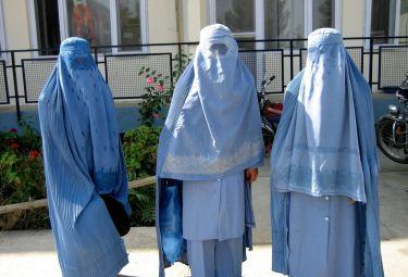 burqa_donneR375
