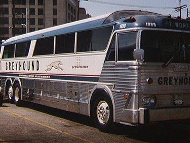 busamericano_R375