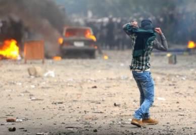 cairo-scontri-polizia-r400