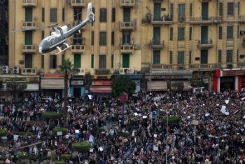 cairo_protesta_piazza_R400