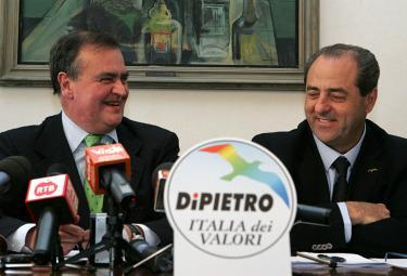calderoli_dipietroR375