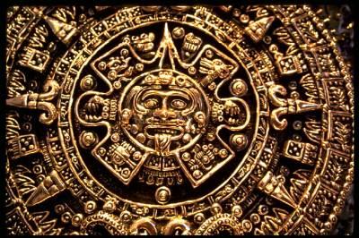 calendar_maya1