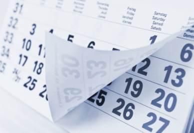 calendario_r400
