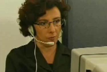 call-centerR375