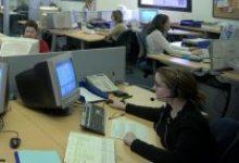 callcenter_FN1