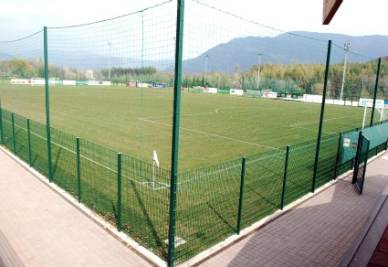 campo-sportivo-r400