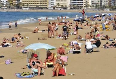 canarie-spagna-spiaggia-r400