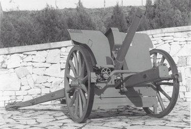 cannoneR375_02giu09