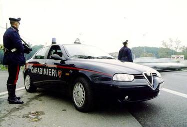 carabinieriR375