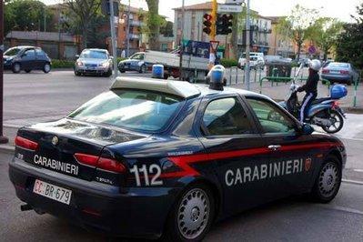 carabinieri_R400-1