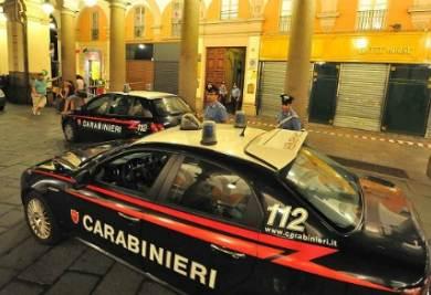 carabinieri_R400