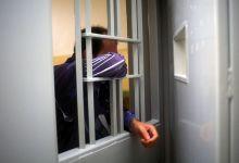 carcere-porta_FN1