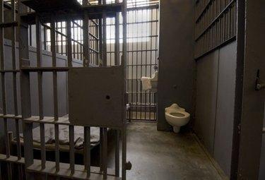 carcereR375_09ott08