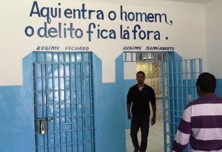 carcere_federale