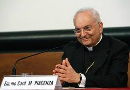 cardinal_piacenza439