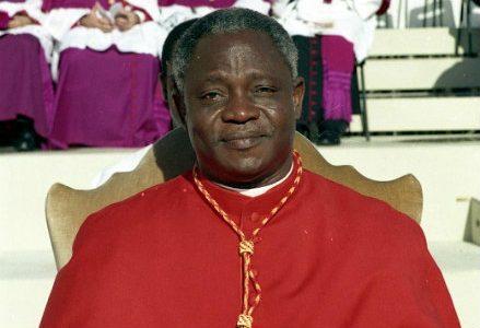 cardinalePeterKodwoAppiahturksonr439jpg