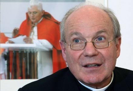 cardinale_schonborn.jpg