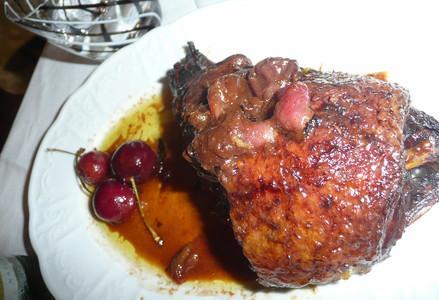 carne_piattoR439