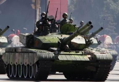 carri-armati-parata-cina-r400