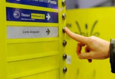 carta_acquisti_r400