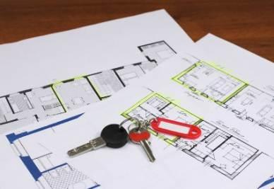casa_progetto_r400