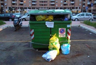 cassonettoimmondizia_R400